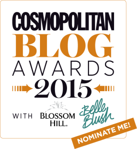 1441186218-cosmoblogawards-2015-nominatemebadge
