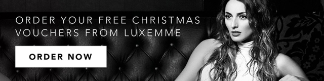 free-christmas-vouchers-cta.jpg
