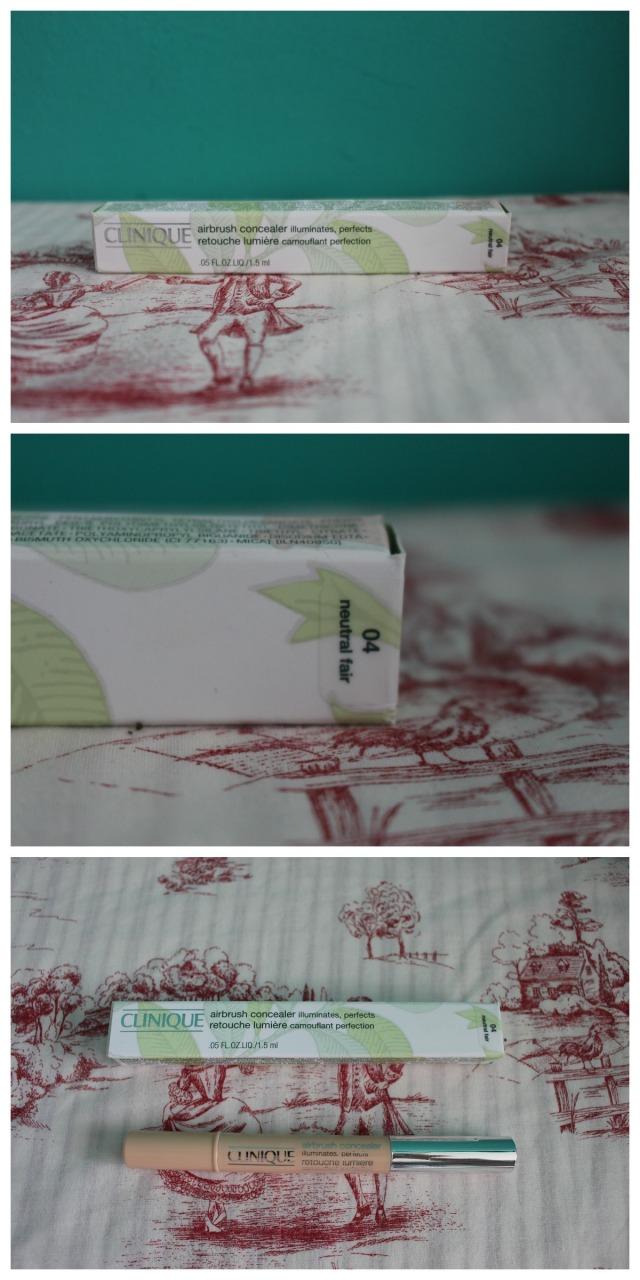 PicMonkey Collage8.jpg